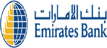 emirates_bank.png